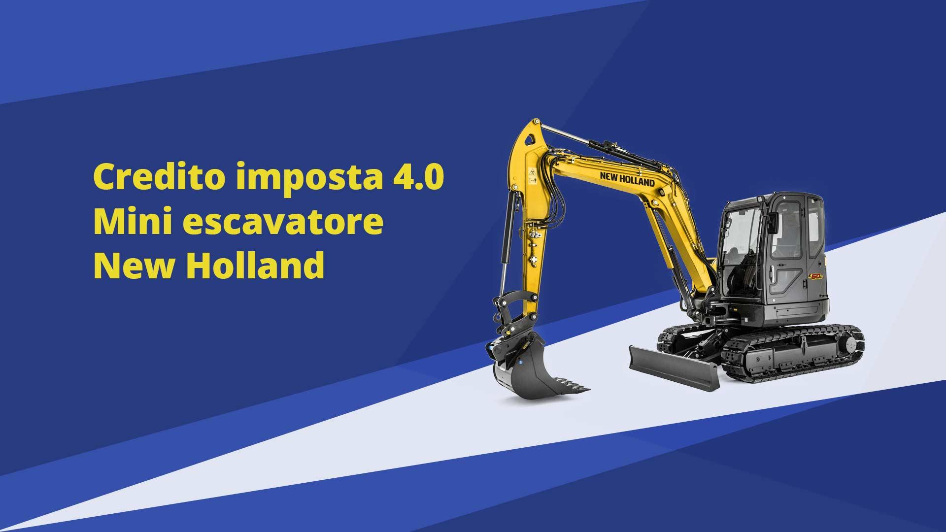 Agevolazioni agricoltura transizione 4.0 2021 a Corigliano-Rossano