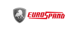 logo eurospand
